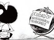 tocaba Quino…