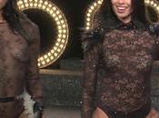 Multimedia: Women'secret presenta primer musical Elsa Pataky como protagonista