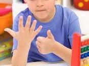 Impulsando desarrollo mental nuestros hijos