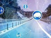 Grupo Renault anuncia acuerdo colaboración Chronocam para desarrollar tecnología visión artificial