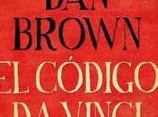 Sorteo nueva edición Código Vinci, venta partir noviembre