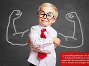 Recursos actividades para trabajar emociones sentimientos. Colección Conflictos Escolares