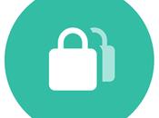 WhatsApp: verificación pasos mensajes audio segundo plano