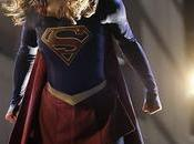 Supergirl -temporada crossfire
