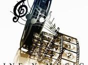 magia música cine... Yann Tiersen Patrick Doyle