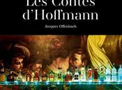 noviembre cines: contes d'hoffmann, desde opéra paris bastille
