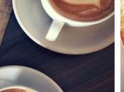 Visita Bistro Café