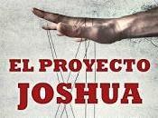 Ganador sorteo proyecto joshua