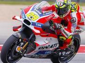 Lorenzo despide Yamaha última victoria
