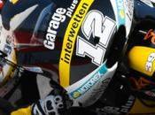 Zarco vence Moto2 Valencia
