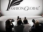 Fashion Global, mejor trabajo desde casa