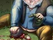 deberías saber antes matar personajes