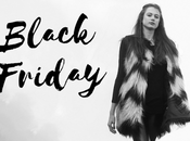 acerca Black Friday Florencia