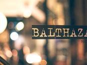 Restaurantes Andilana, ahora menú infantil Tatin Tatan