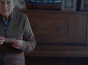 #21dediciembre, emotivo nuevo anuncio Loterias
