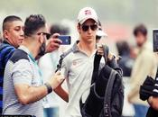 "Gutiérrez arremetió contra jefe tras Brasil: ""Estaba enfadado"""