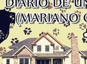 Diario perro