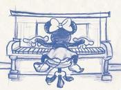 Lleva música casa Jazz Loves Disney