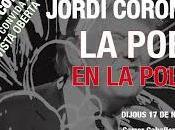 Jueves 19:45: entrevista abierta Revista Mirall