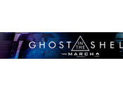 Ghost Shell Primer Trailer