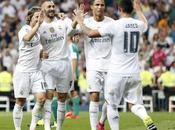 Real Madrid aviso salida jugadores