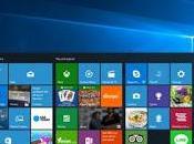 microsoft afirma actualización Windows Anniversary sistema operativo seguro hasta fecha