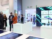 """Roca Village acoge primer laboratorio innovación """"Smart Boutique"""""""
