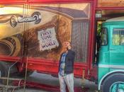 diez cosas sabías sobre circo Raluy Legacy
