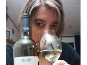 Bienvenidos vinos Stobi, únicos Macedonia!