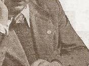 Estanislau Puig Ambrós, artista problema (Navarcles, diciembre 1911 Badalona, febrero 1960)