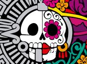 muertos México