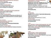 Legumbres: mirada desde Viladecans