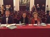 International Choir Festival, Jury