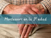 Montessori edad aged care