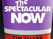 Reseña: Spectacular Tharp