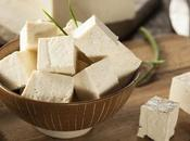 razones cuales tofu alimento saludable