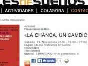 Experiencias luchas Almería
