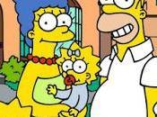 """Impartirán seminario sobre filosofía """"Los Simpson"""""""