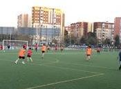 Entrenador detenido presuntos abusos menos siete menores, entrenó Selección Sevilla Sala.