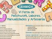Crearte Granada