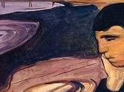 Charles Bukowski paradójica propuesta autoaceptación personal para dignificar vida