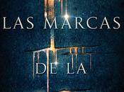 'Las marcas muerte' nuevo Veronica Roth, autora trilogía Divergente