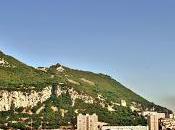 Gibraltar, poco lejos