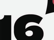 campañas premiadas Premios #Inspirational16