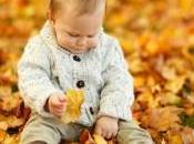 ¿Cuál zapato adecuado para niños permita buen desarrollo físico motor?