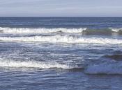 Fotografías paisaje marino.