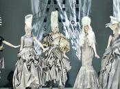 Felicitas Ordás derrocha creatividad innovación Alternative Hair Show