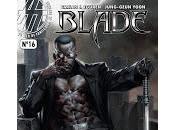 Blade nº16