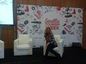 Sevilla tourism week