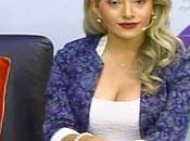 Tertulia Claudia Torrez Valencia Enrique Richard: Represa Bala C...
